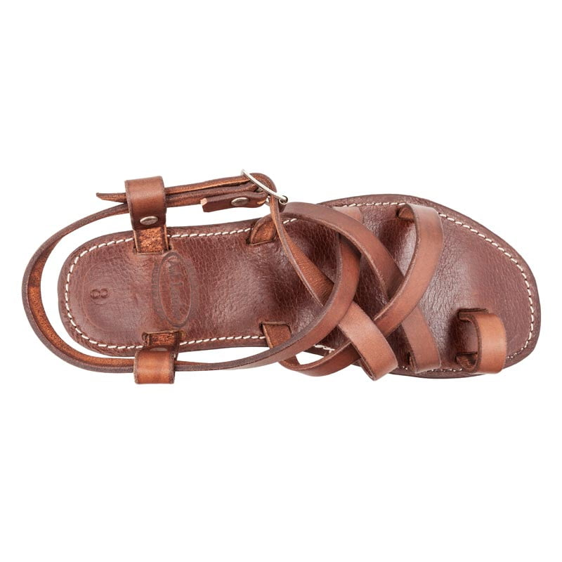 3a76c4fa5 B92 Sandal – Awl Leather